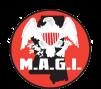 MAGI emblem